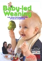 Baby-led weaning DVDs